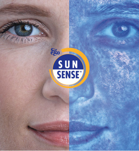 Crawford Healthcare – SunSense