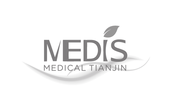 Medis Medical Tianjin