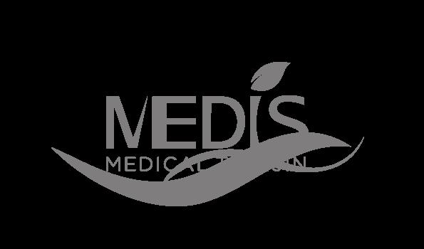 Medis Medical Tianjin