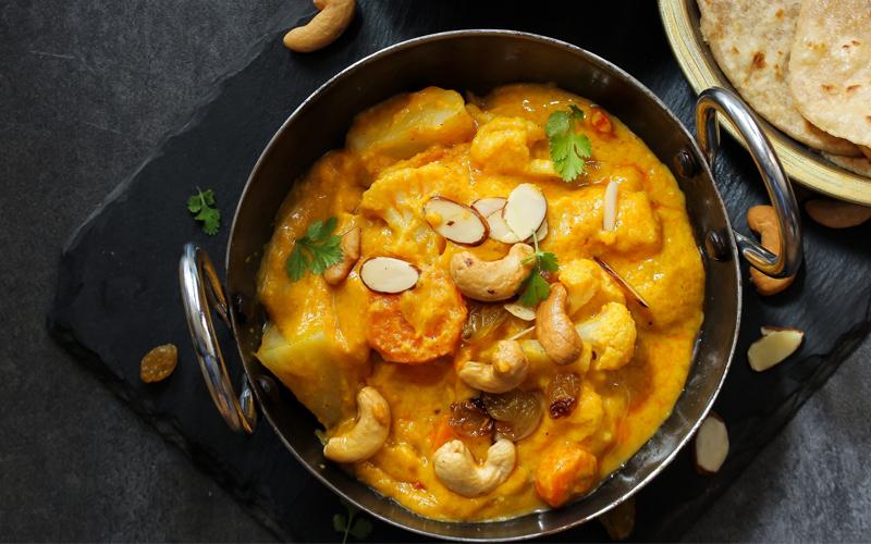 Curry1B