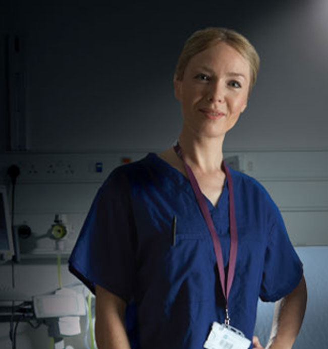 BMI Healthcare – Theatre Nurse Recruitment