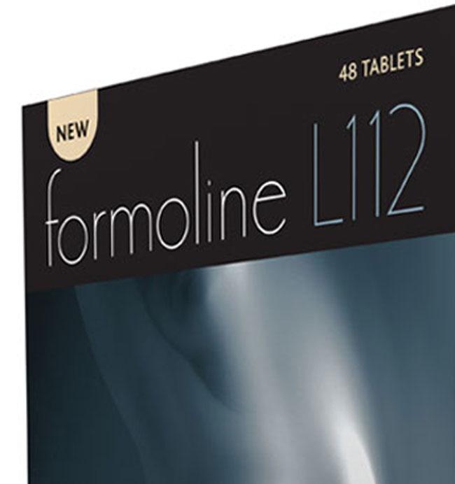 SSL International – Formoline