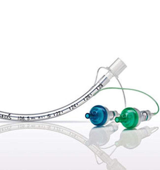 Medis Medical – website and branding