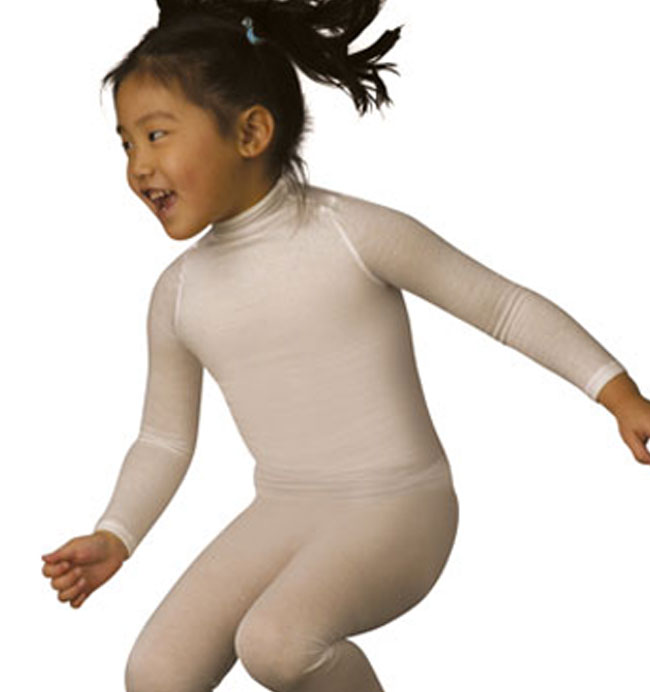 Mölnlycke Health Care – Tubifast® Garments